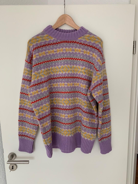 Damers trøjer og cardigans - EDITED photo 1