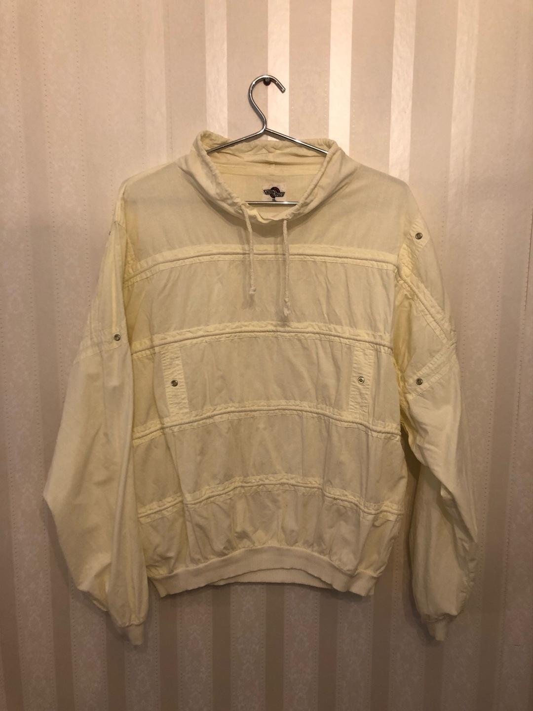 Damers bluser og skjorter - VINTAGE photo 1