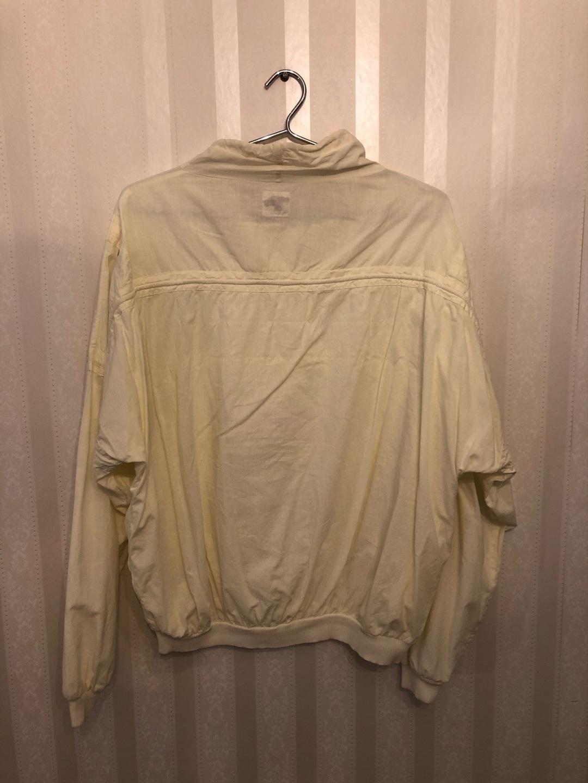 Damers bluser og skjorter - VINTAGE photo 2