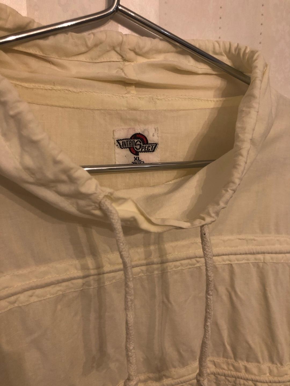 Damers bluser og skjorter - VINTAGE photo 3