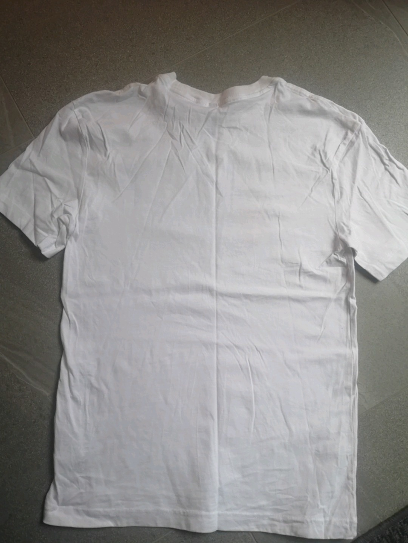 Damers toppe og t-shirts - H&M photo 2