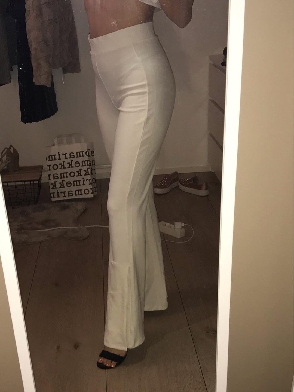 Naiset housut & farkut - NLY photo 1