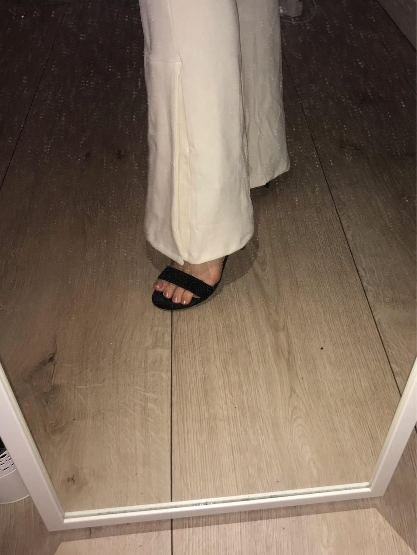 Naiset housut & farkut - NLY photo 2