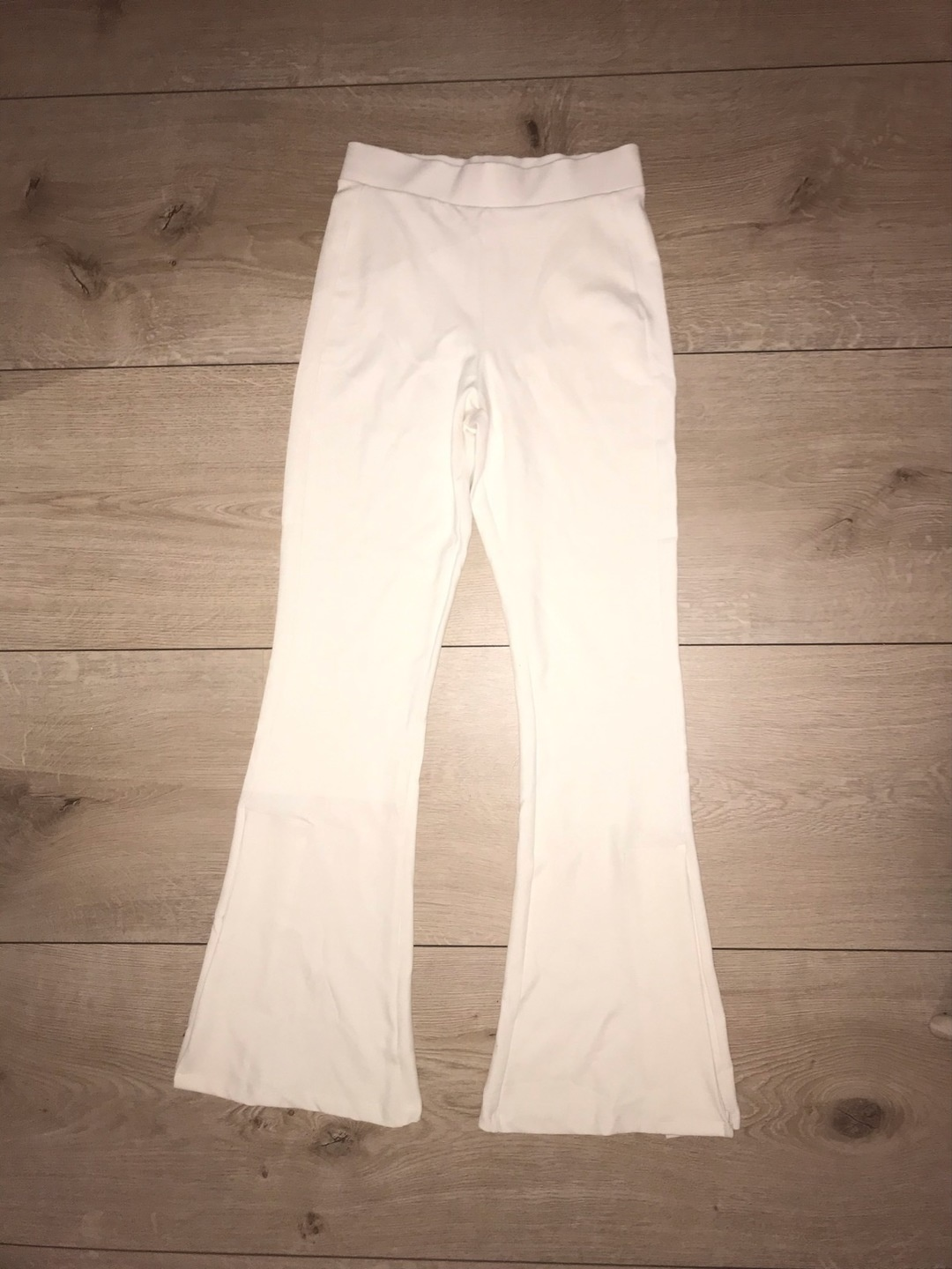 Women's trousers & jeans - NLY photo 3