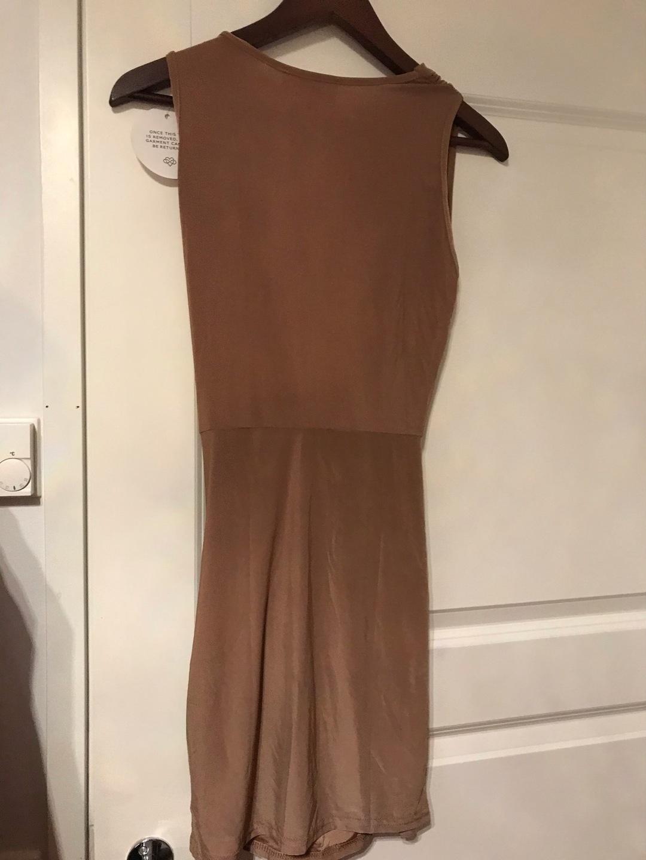 Damen kleider - REBECCA STELLA photo 2