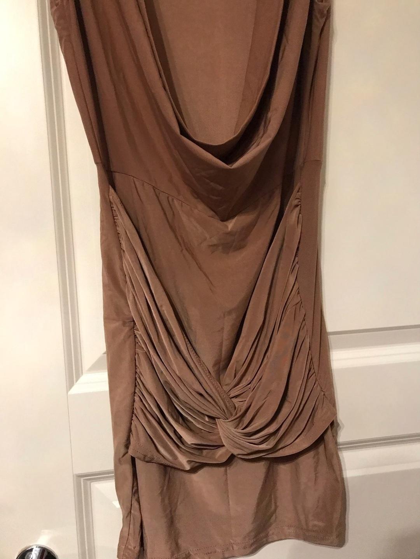 Damen kleider - REBECCA STELLA photo 3