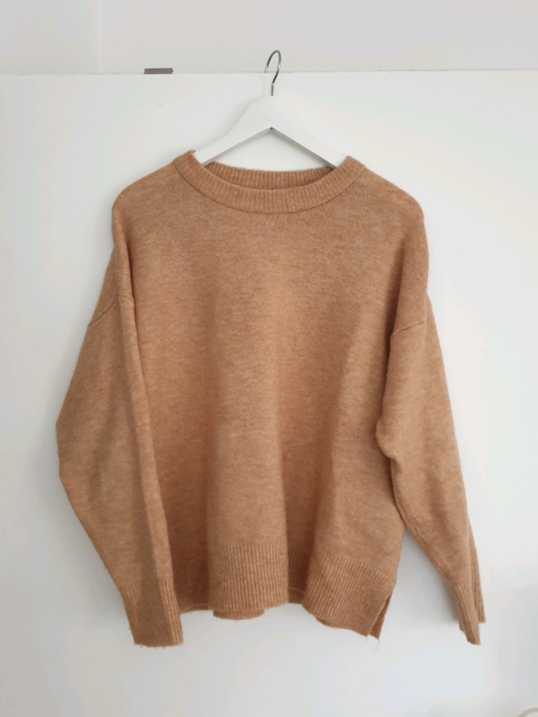 Women's jumpers & cardigans - NEW YORKER photo 1