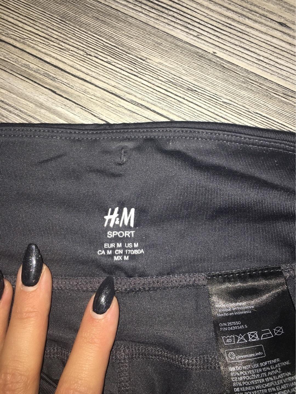 Damen sportkleidung - H&M photo 3