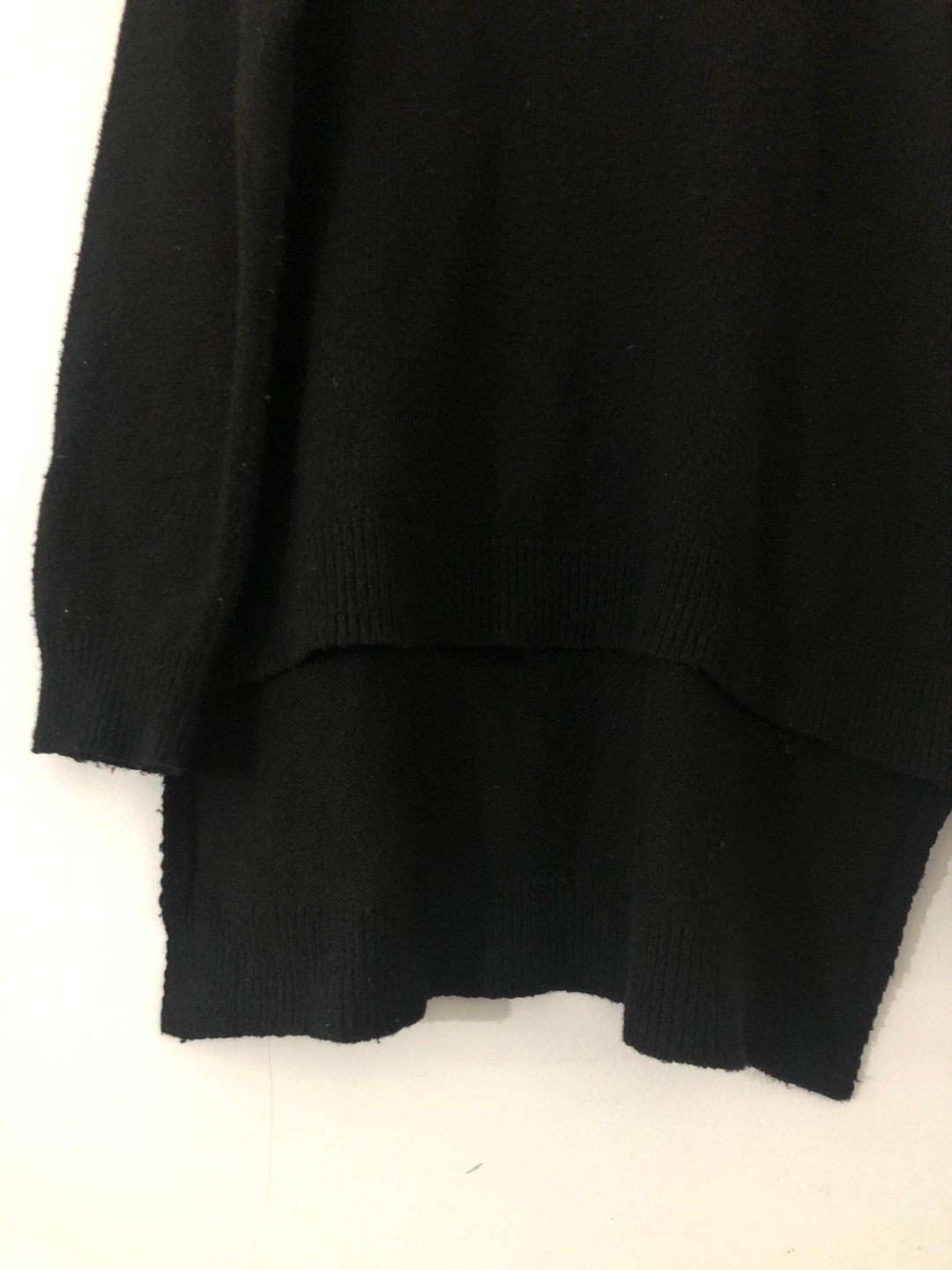 Women's jumpers & cardigans - NOISY MAY photo 2