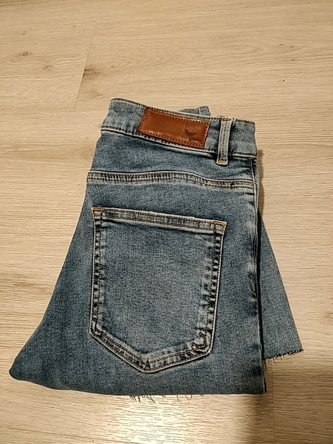 Damers bukser og jeans - BIK BOK photo 1