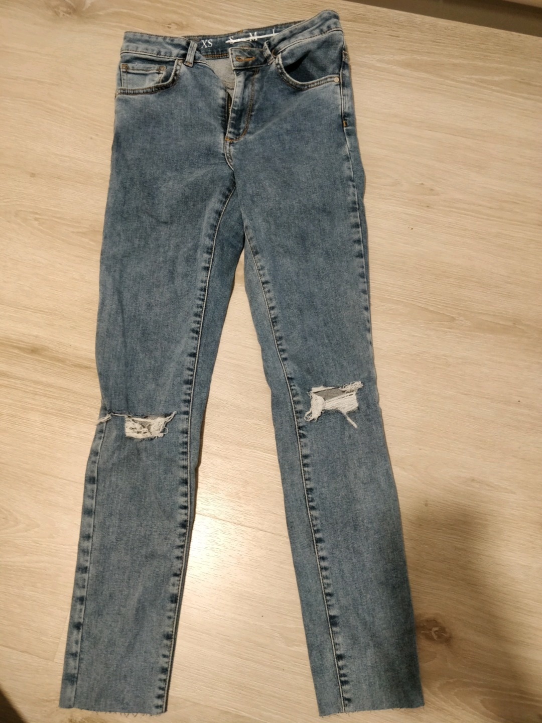 Damers bukser og jeans - BIK BOK photo 3