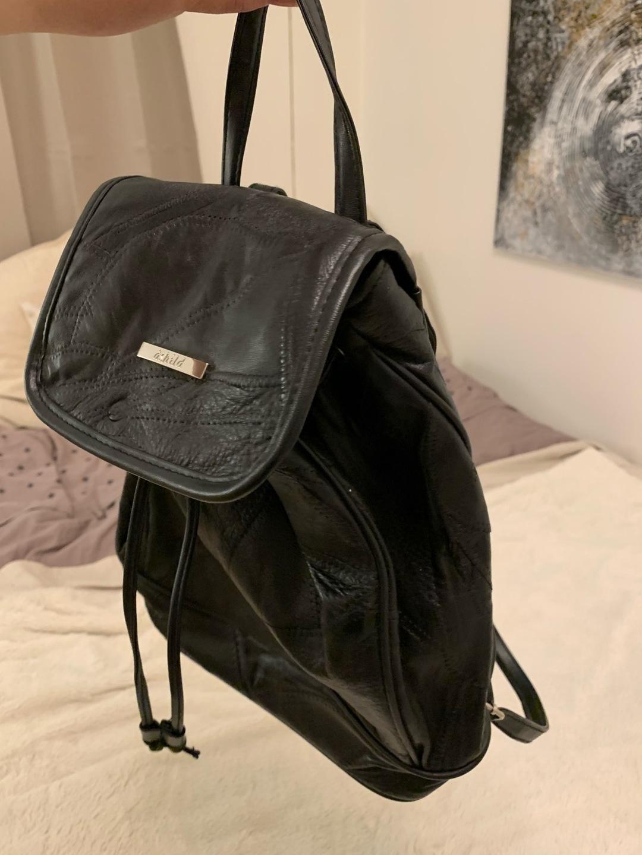 Women's bags & purses - ÅSHILD photo 1