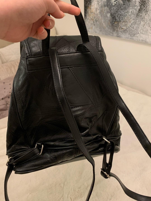 Women's bags & purses - ÅSHILD photo 2