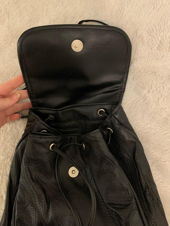 Women's bags & purses - ÅSHILD photo 3