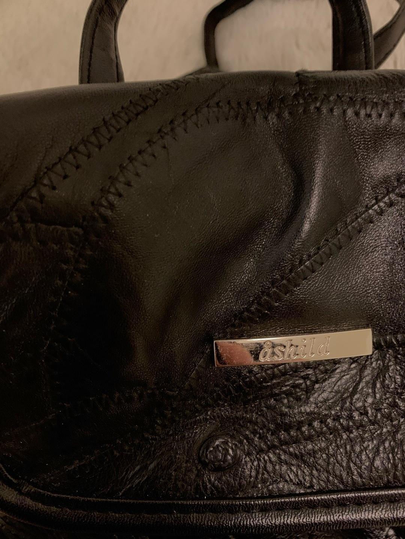 Women's bags & purses - ÅSHILD photo 4