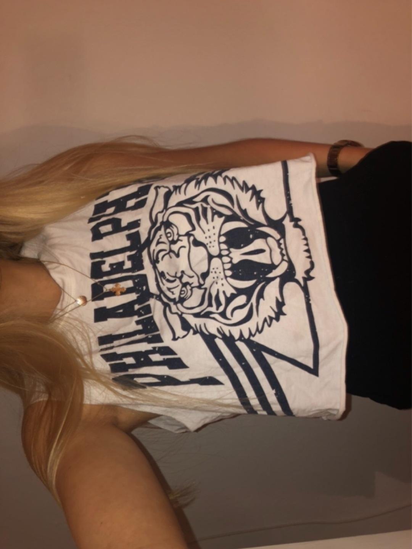 Women's tops & t-shirts - - photo 2