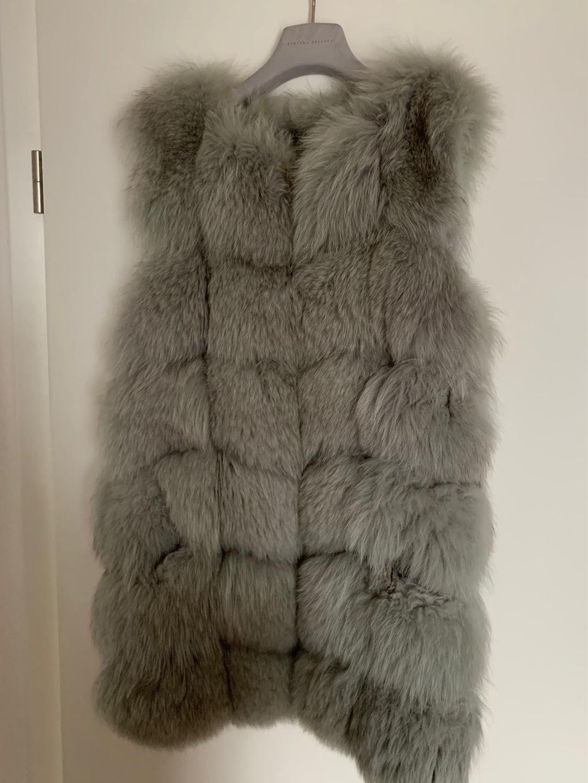 Women's coats & jackets - - photo 1