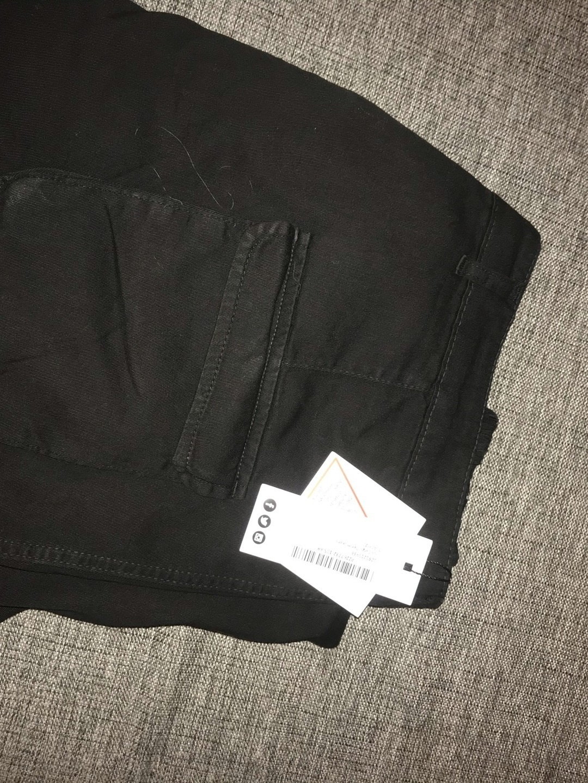 Women's trousers & jeans - BOOHOO photo 2