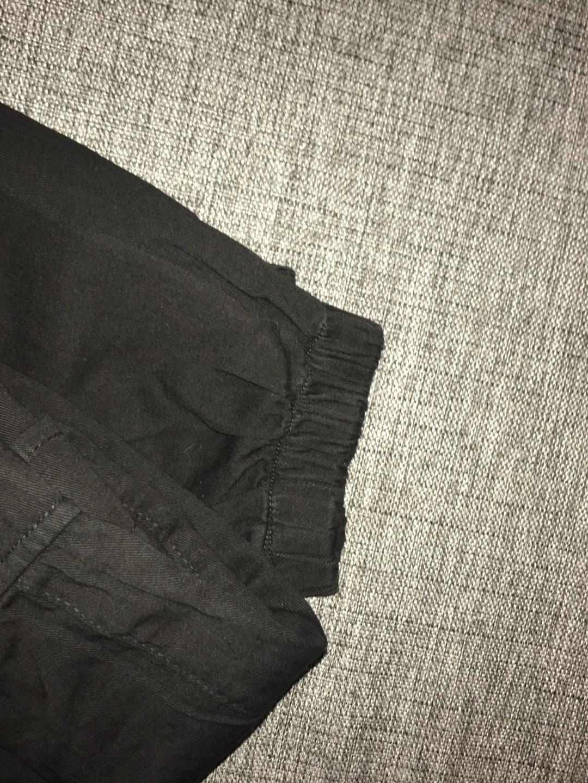 Women's trousers & jeans - BOOHOO photo 4