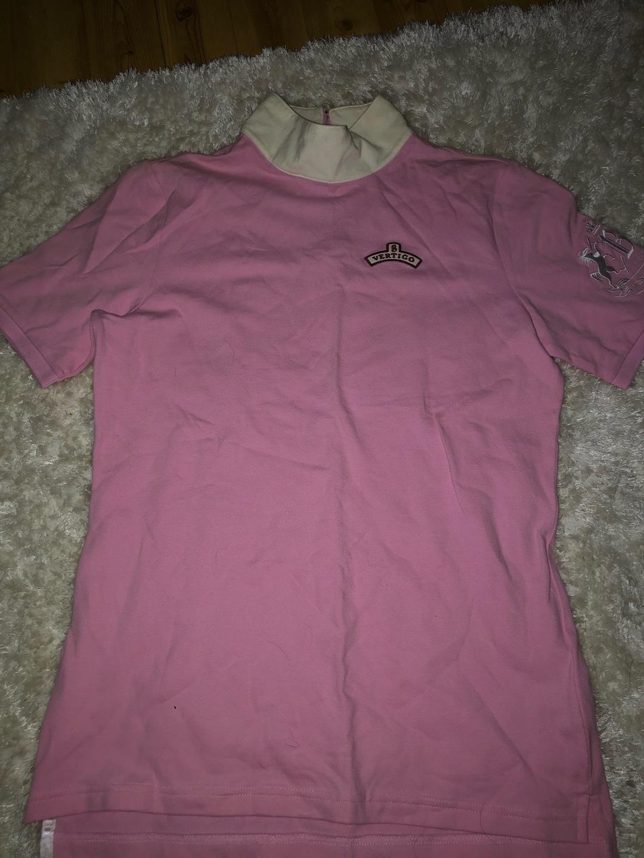 Women's tops & t-shirts - B//VERTIGO photo 1
