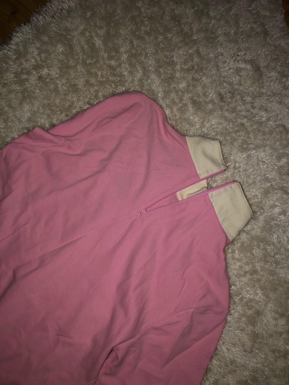 Women's tops & t-shirts - B//VERTIGO photo 2
