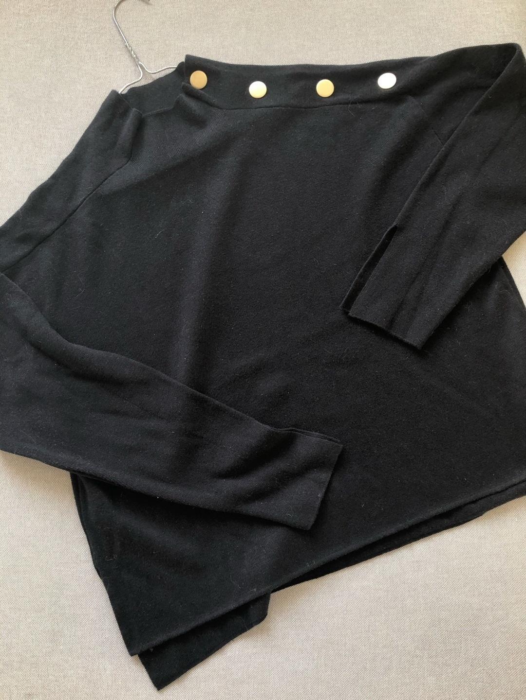 Women's jumpers & cardigans - ZARA photo 1