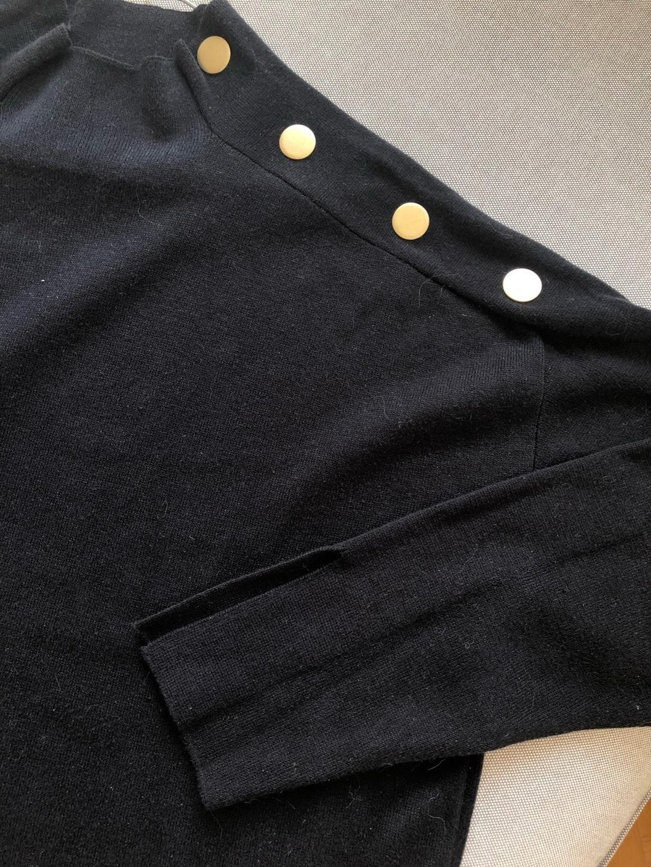 Women's jumpers & cardigans - ZARA photo 3