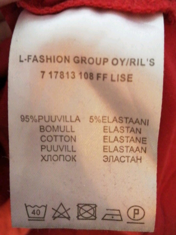 Women's tops & t-shirts - RIL'S photo 3