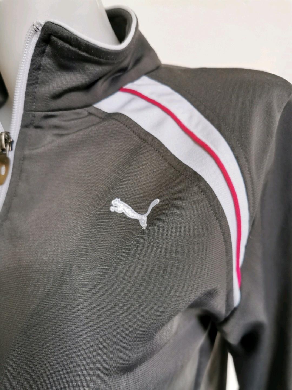Women's sportswear - PUMA photo 3