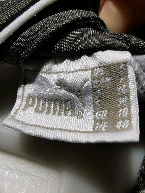 Women's sportswear - PUMA photo 4
