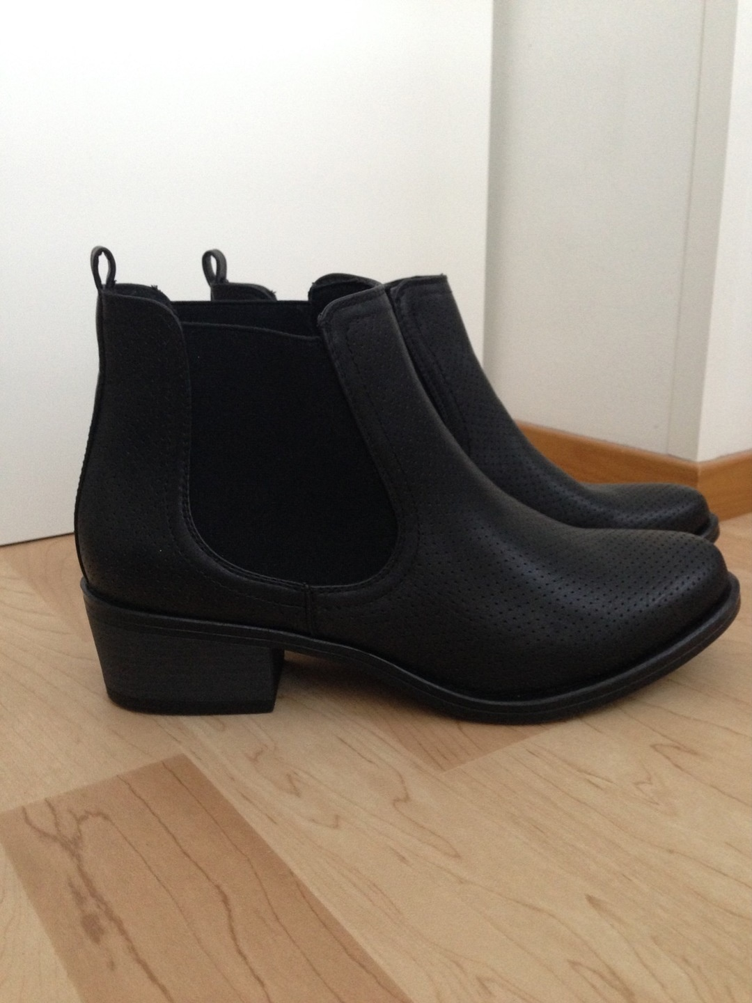 Women's boots - EVEN&ODD photo 1