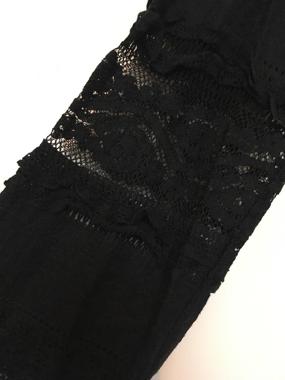 Damers bluser og skjorter - H&M photo 3