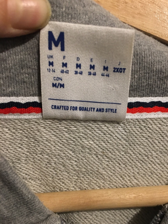 Damen kapuzenpullover & sweatshirts - REEBOK photo 4