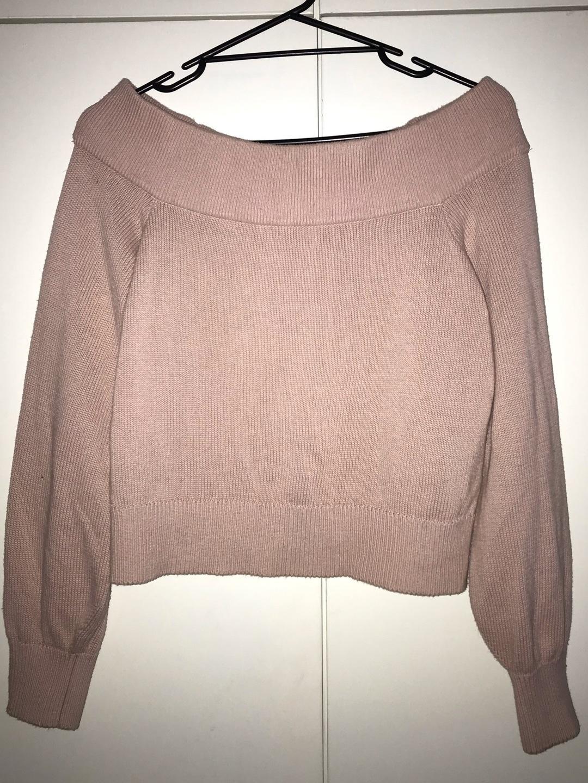 Women's blouses & shirts - DIVIDCD BY HM photo 2