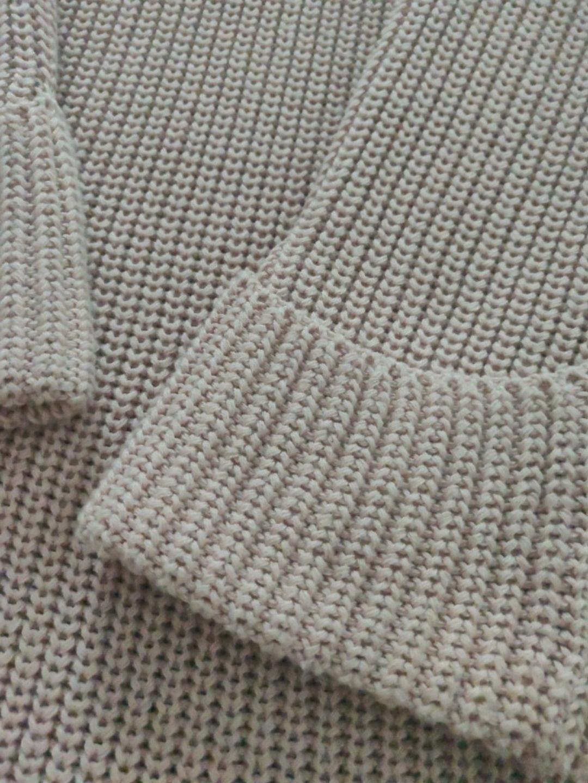 Naiset neuleet & villatakit - GINA TRICOT photo 2