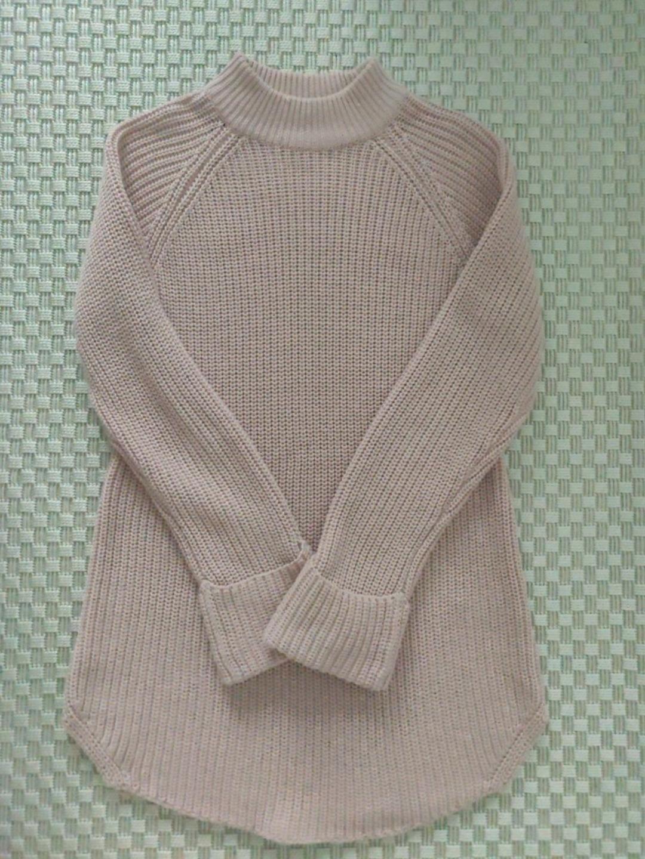 Naiset neuleet & villatakit - GINA TRICOT photo 1