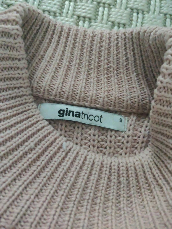 Naiset neuleet & villatakit - GINA TRICOT photo 3