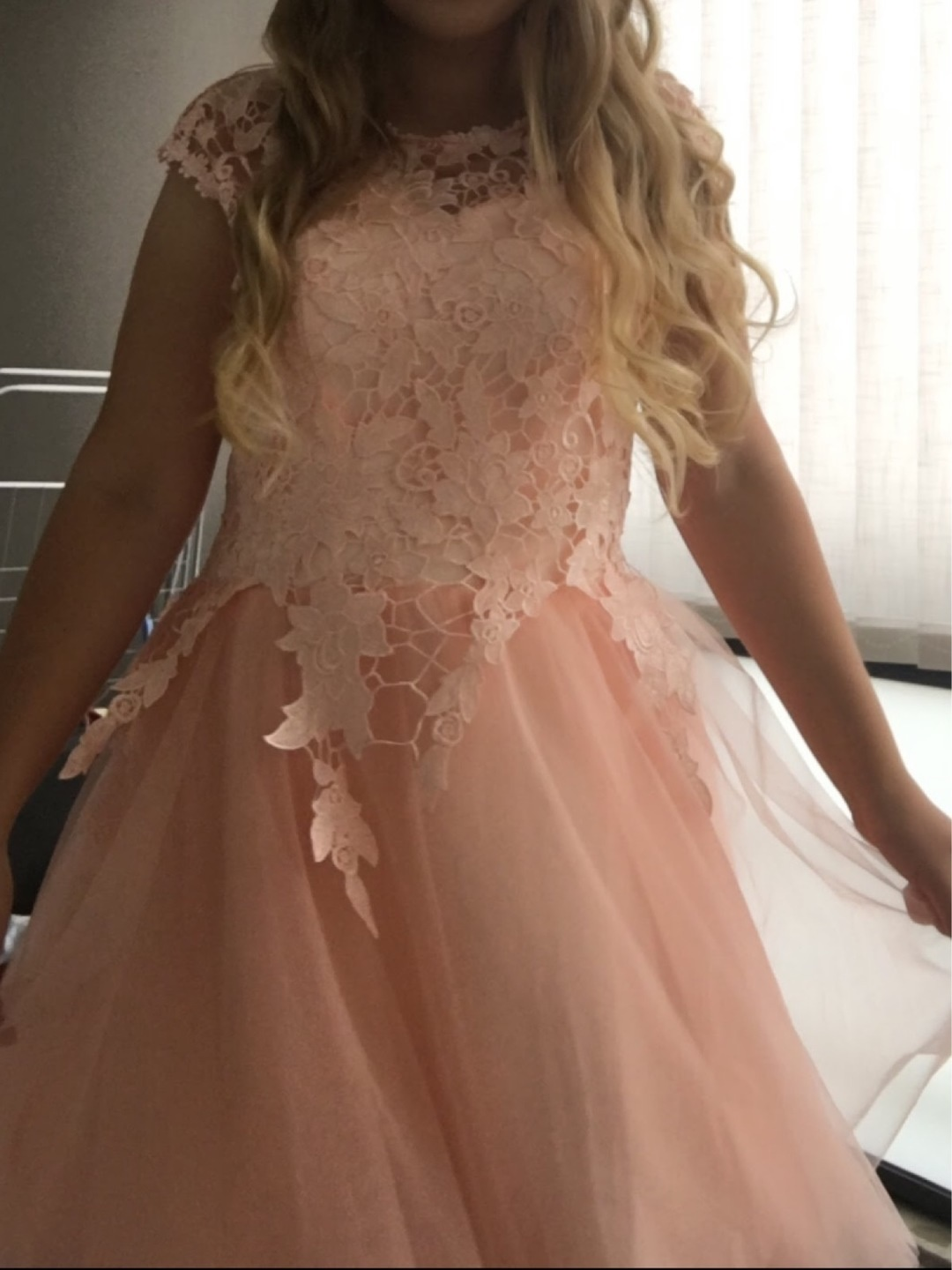 Women's dresses - - photo 1