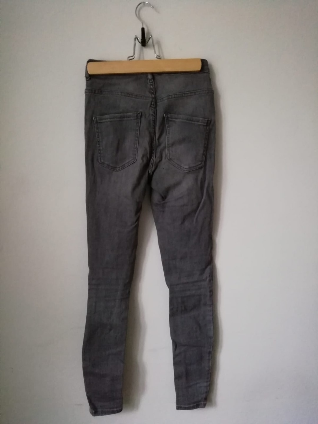 Women's trousers & jeans - GINA JEANS photo 2