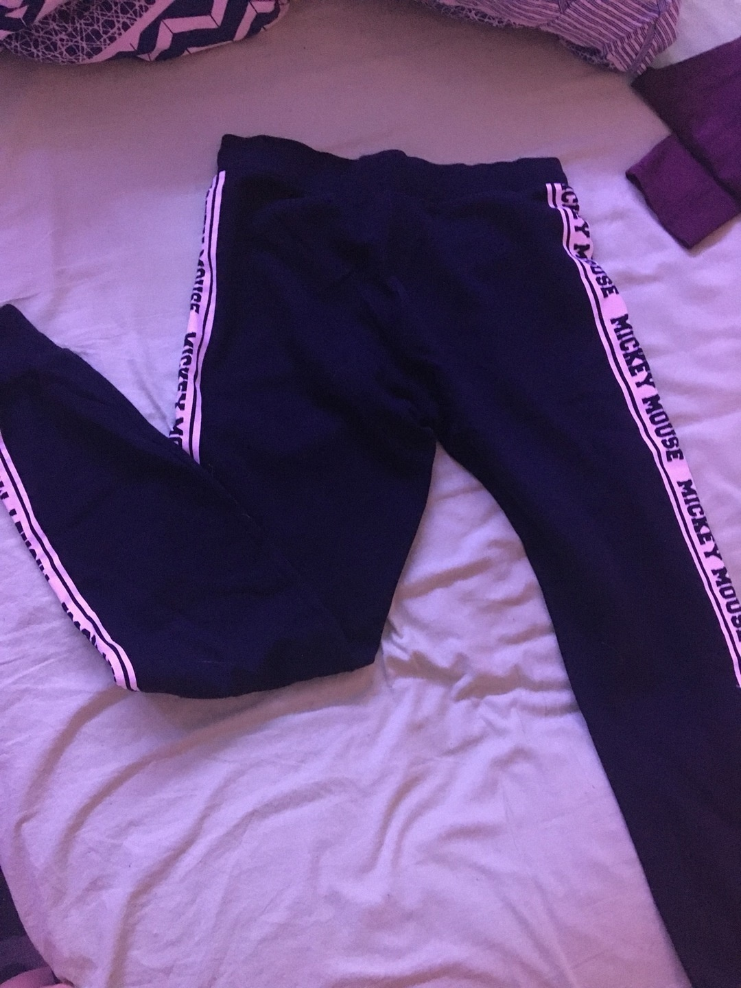 Women's trousers & jeans - FB SISTER photo 2
