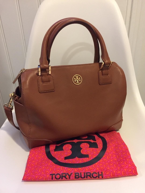 Women's bags & purses - TORY BURCH photo 1