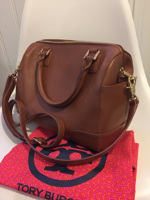 Women's bags & purses - TORY BURCH photo 2