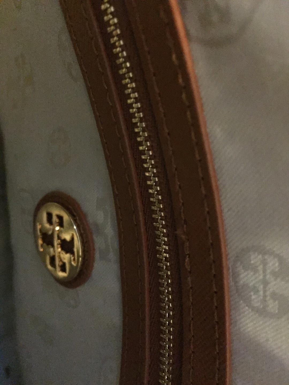 Women's bags & purses - TORY BURCH photo 3