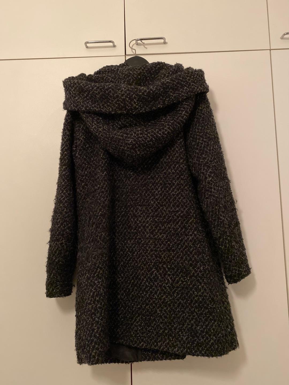 Naiset takit & jakut - VILA photo 2