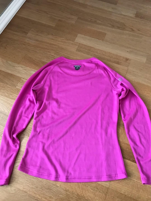 Women's sportswear - KARHU photo 2