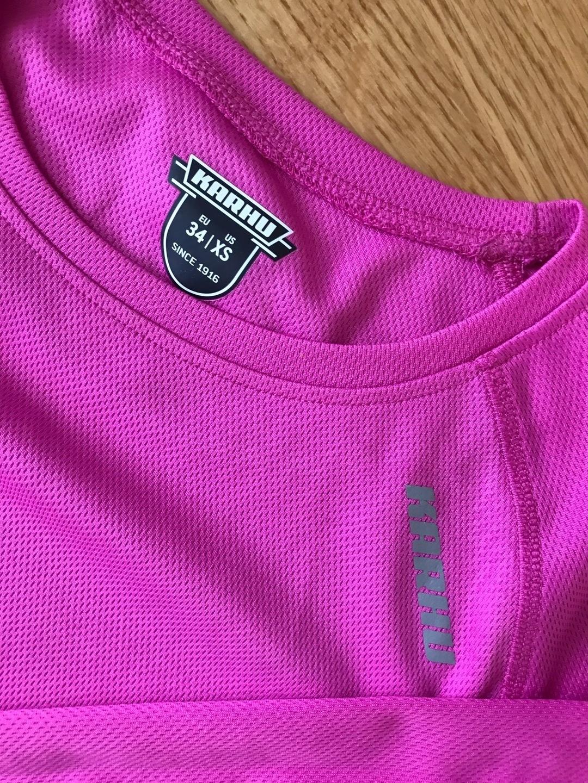 Women's sportswear - KARHU photo 3