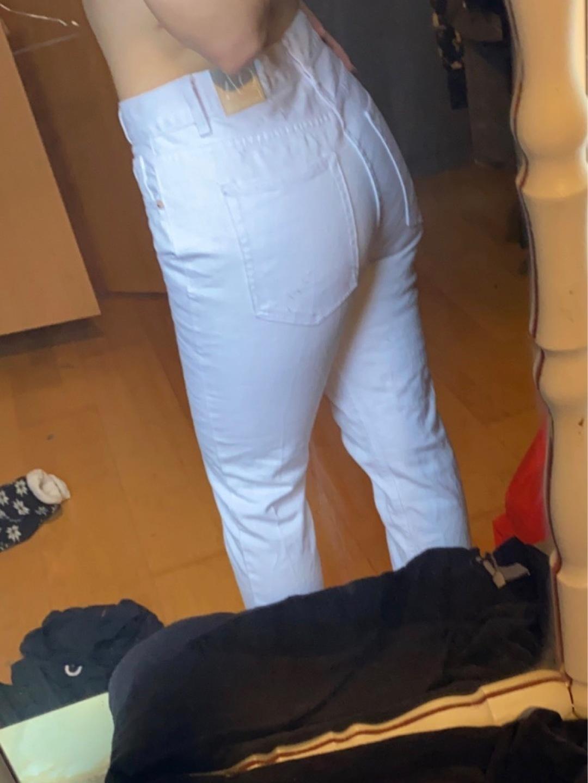 Damers bukser og jeans - JUNKYARD photo 2