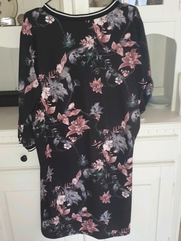 Women's dresses - LACONY - PARIS photo 2