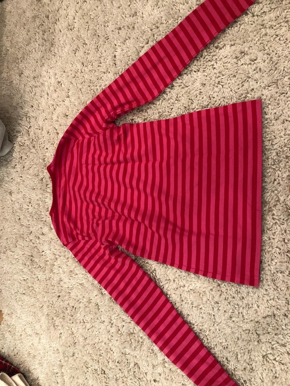 Women's blouses & shirts - MARIMEKKO photo 2