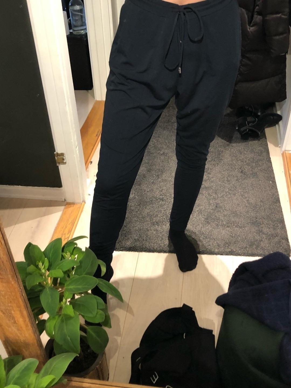 Damers bukser og jeans - MICHAEL KORS photo 1